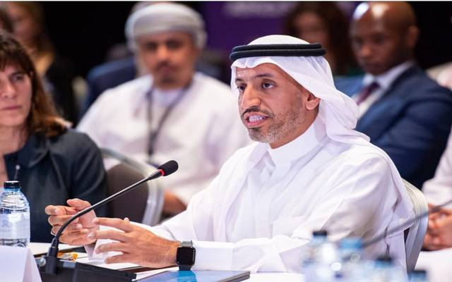 الرئيس التنفيذي: 69 مليار ريال اعتمادات الصندوق الصناعي منذ إطلاق رؤية 2030
