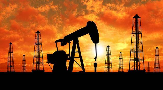 Kuwait likely to renew oil output reduction deal