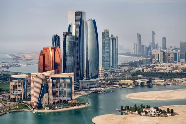 تقرير.. سوق عقارات أبوظبي يسجل انتعاشاً في حركة البيع والإيجار