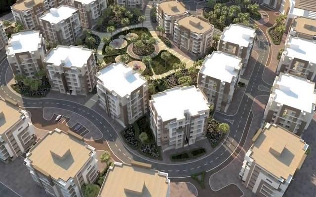 وزير: تنفيذ 360 وحدة سكنية بالمرحلة الأولى لدار مصر بالسادات