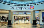 The new plan is likely to boost Centrepoint's retail space to 6.7 million square feet