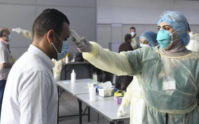 13 حالة وفاة و1153 إصابة جديدة بكورونا في السعودية خلال 24 ساعة