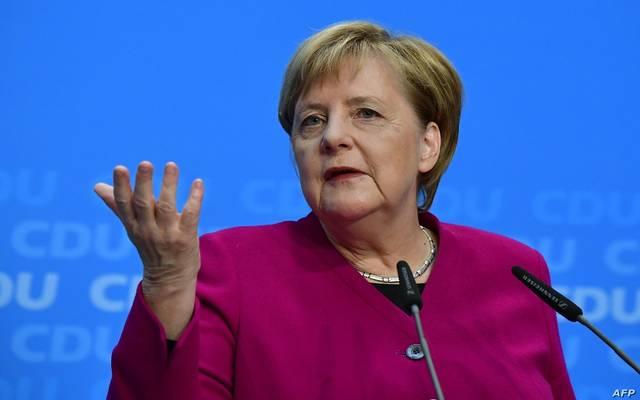 قمة العشرين: نصف مليار يورو مساهمة ألمانية في مبادرة مكافحة كورونا