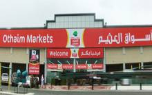 b9260e2b9 Al Othaim Markets sells shopping mall at SAR 361m - Mubasher Info