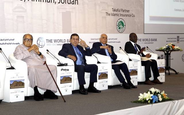 دورة هذا العام تُركز على الأهمية المتزايدة لشمولية الصناعة المالية الإسلامية