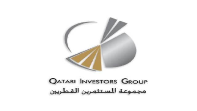 Profits amounted to QAR 84.15 million in Q1-18