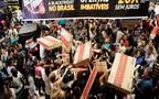 المستهلكون والمستثمرون يترقبون مبيعات الجمعة السوداء