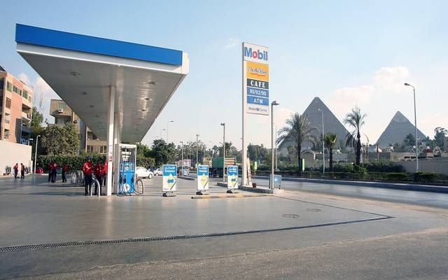 قررت الحكومة المصرية رفع أسعار الوقود في ثاني أيام عيد الفطر