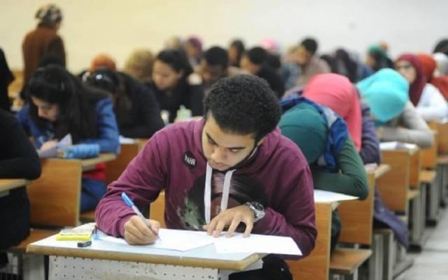 """التعليم المصرية تؤجل امتحانات شهادات الدبلومات الفنية بسبب """"موجة الحر"""""""