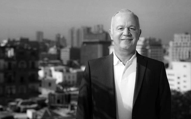 """مؤسس """"سواري فنشرز"""": نمو ونجاح الشركات الناشئة يتطلب المخاطرة (مقابلة)"""