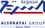 Net profits amounted to SAR 1.39 million in Q1-18