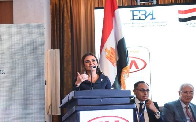 570 مليون دولار استثمارات كورية في مصر