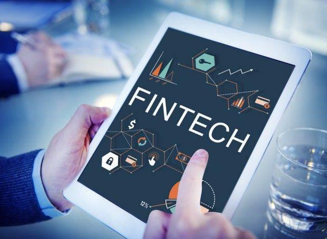 الإمارات تقود تغيرات التكنولوجيا المالية بالمنطقة