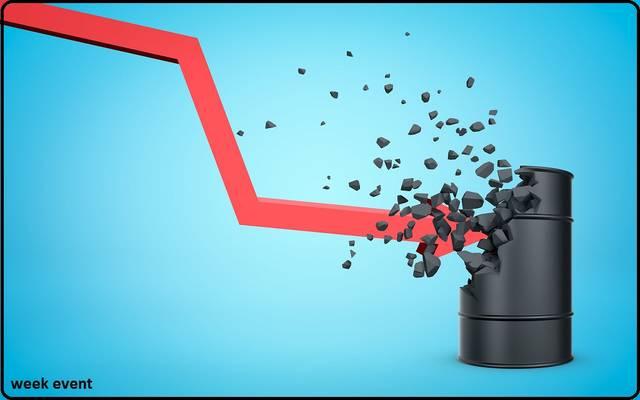 حدث الأسبوع.. هل انتهت مخاوف سوق النفط رغم كورونا؟