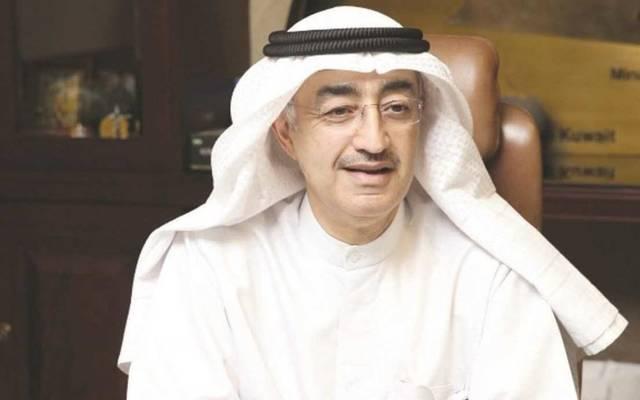 """""""نفط الكويت"""" ترصد مليار دينار لتوريد 86 برج حفر"""