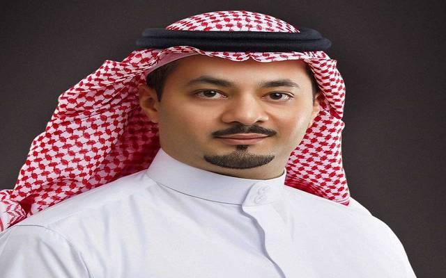 """الخبير المالية تحصد جائزة """"أفضل مدير أصول"""" على مستوى السعودية"""