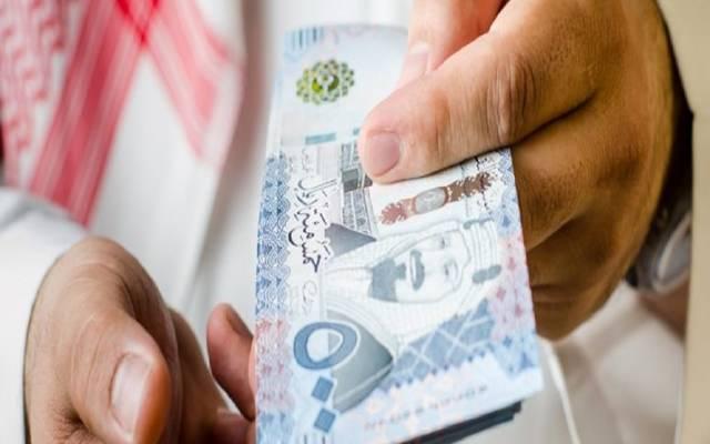 بوان تحصل على قرض متوسط الأجل من البنك السعودي الفرنسي