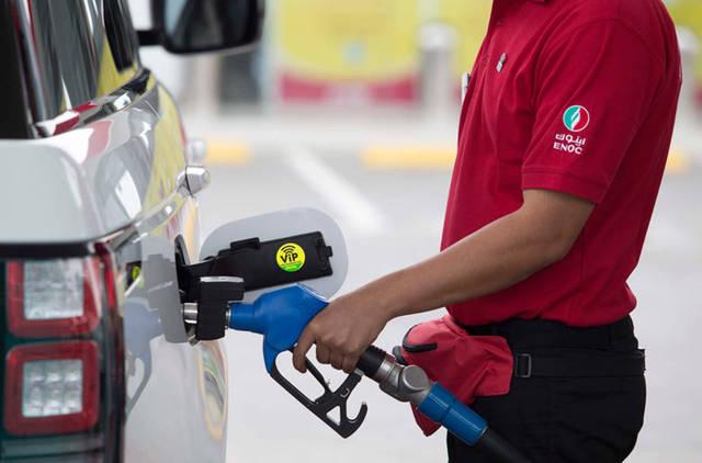 مع استمرار صعود النفط عالمياً.. دول خليجية ترفع أسعار الوقود