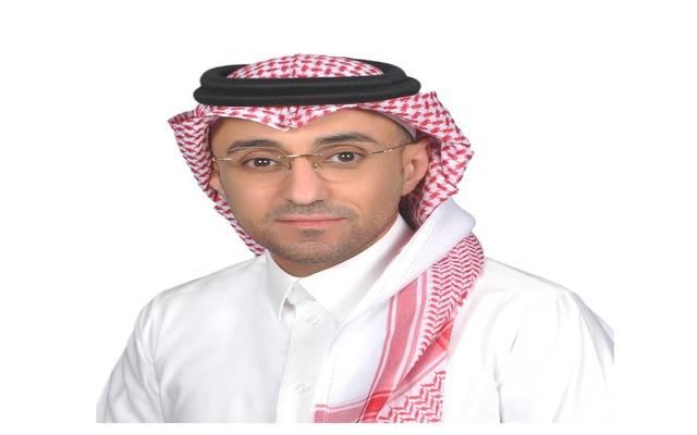 الرئيس التنفيذي لمكتب الدين العام في السعودية، هاني المديني - أرشيفية