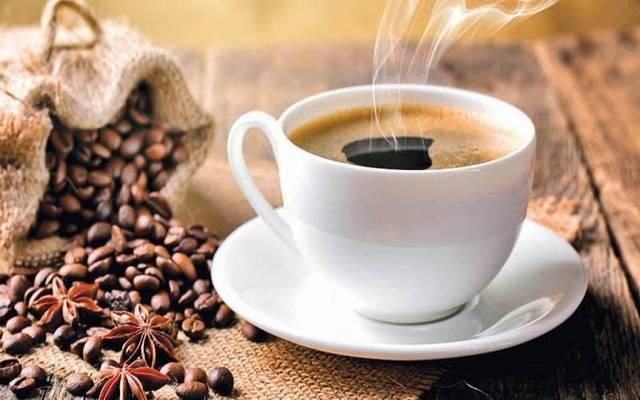 قهوة - صورة تعبيرية