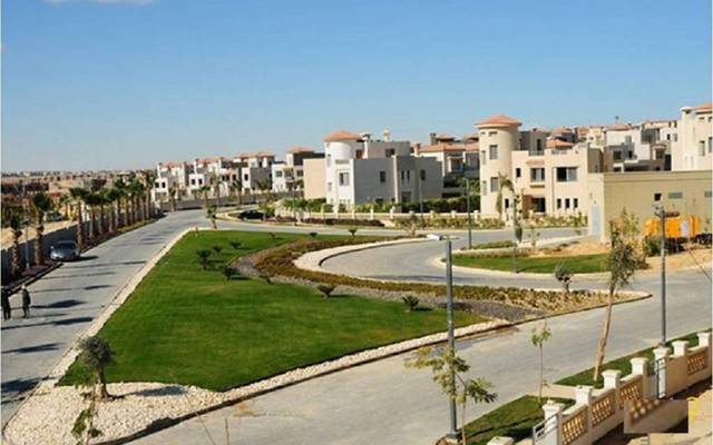 Palm Hills to begin EGP400bn project mid-April