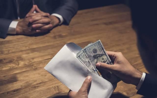 """تعاون وثيق بين """"الداخلية"""" و""""نزاهة"""" في إطار التحقيق وتبادل المعلومات في القضايا التي تمس المال العام خصوصاً"""