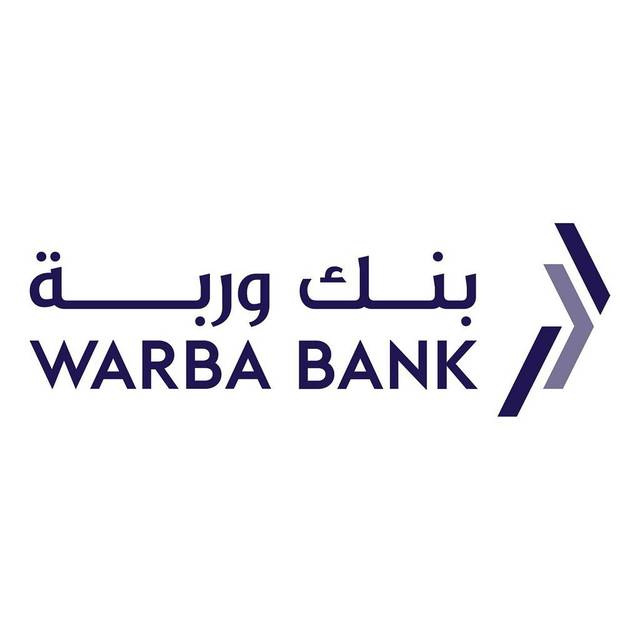 The bank will issue 75 million bonus shares at KWD 7.5 million