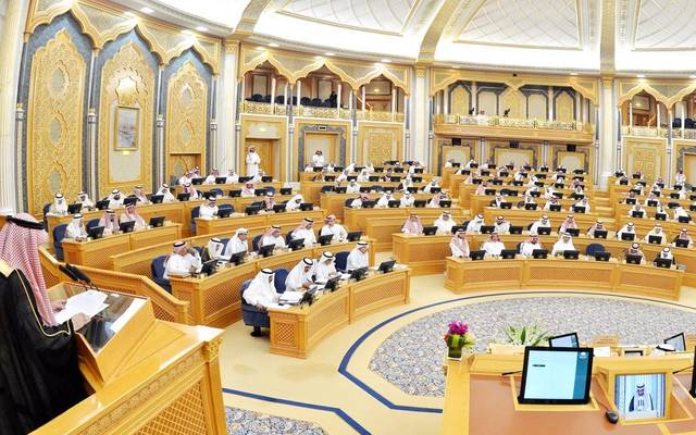 الشورى السعودي يناقش تعديل مواد بنظام وثائق السفر والأحوال المدنية