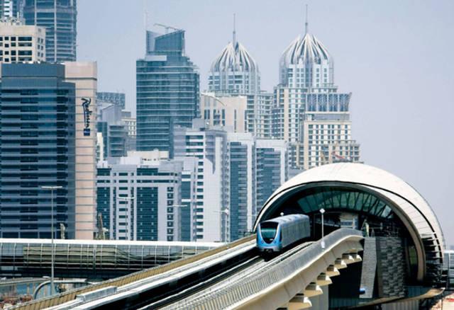أبرز مؤشرات الاقتصاد الإماراتي بنهاية اليوم