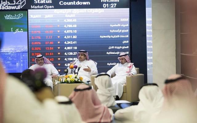 مدير تداول: البيع على المكشوف سيمثل سيولة أكبر للسوق السعودي