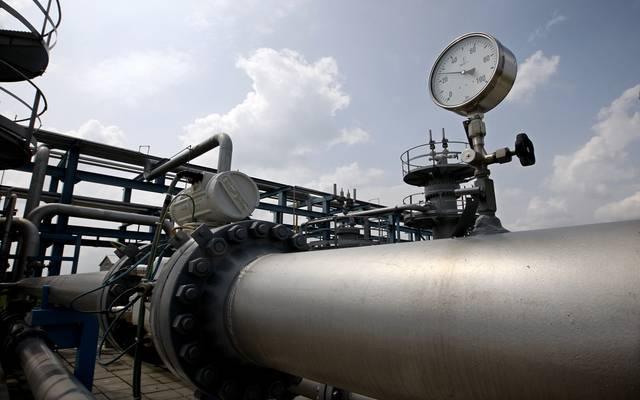 وكالة الطاقة: قرار أوبك والحلفاء لن يكبح فائض النفط