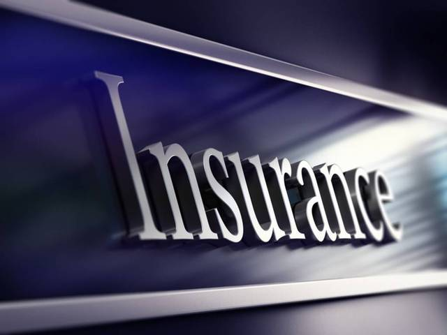 The insurer's net incurred claims fell by 28%