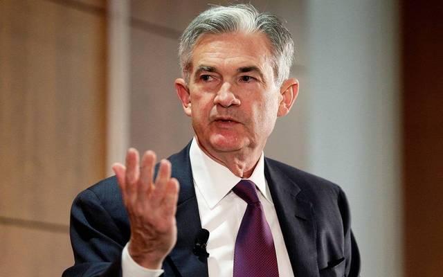 باول: خفض الفائدة للتكيف مع الظروف الاقتصادية وليس تحولاً للسياسة