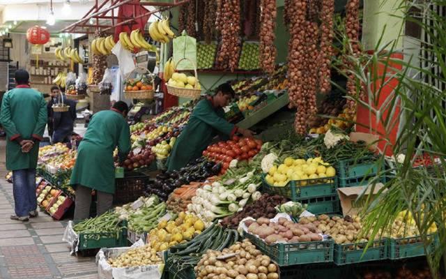 معدل التضخم في دول الخليج يرتفع 0.8% خلال نوفمبر 2019