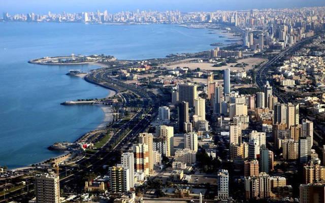 عقارات في الكويت