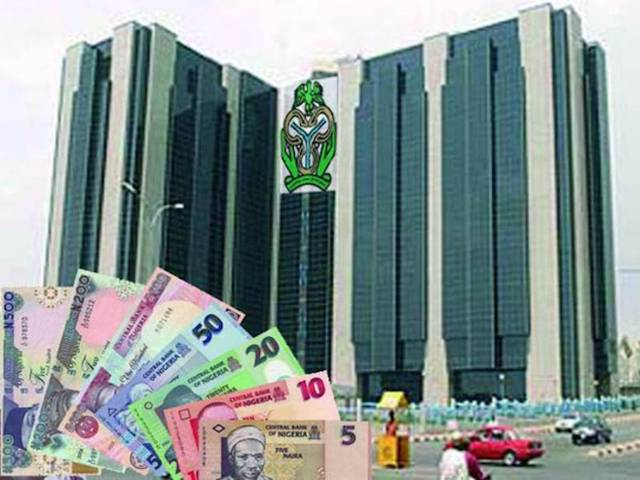Nigeria's financial-inclusion rate to hit 80% by year-end