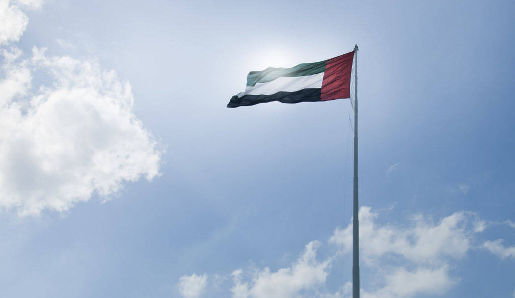 """الإمارات تفوز بعضوية مجلس إدارة المنظمة الدولية للتقييس""""أيزو"""""""