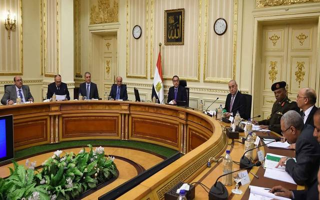 حكومة مصر تبدأ إجراءات تطوير منطقة الفسطاط