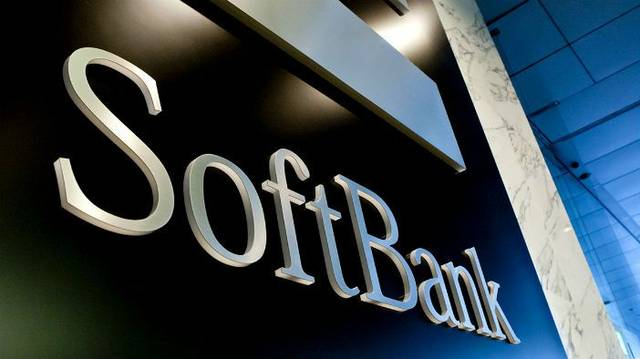 SoftBank to invest $1bn in fintech firm Wirecard