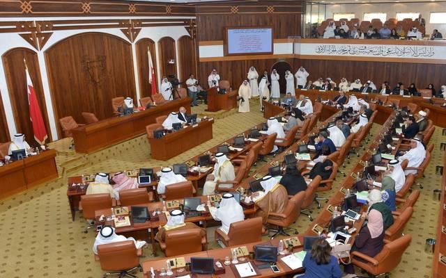مشروع قانون التنظيم والإفلاس يضم أحكامًا جديدة تواكب التطورات التشريعية