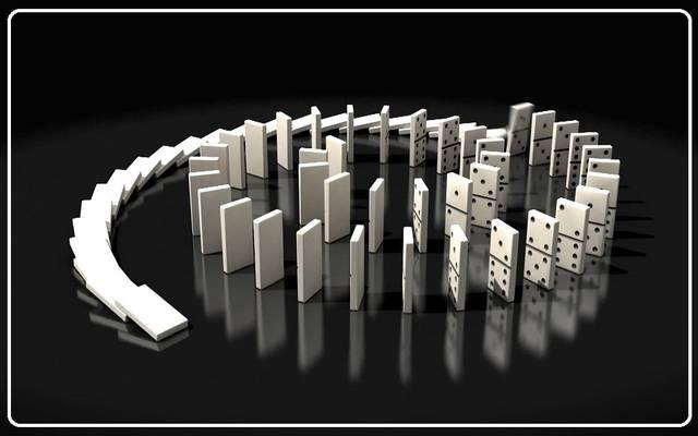 تطورات البريكست والصفقة التجارية محور الأحداث العالمية اليوم