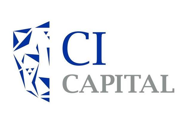 CI Capital targets expanding in KSA, UAE