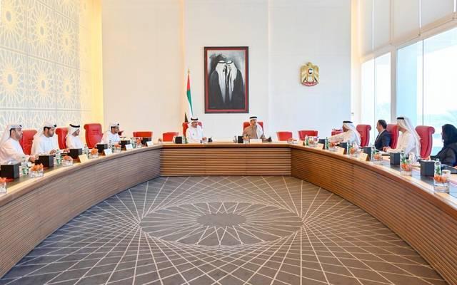 """""""أبوظبي للتنمية"""" يمول مشروعات في 5 دول بـ719 مليون درهم"""