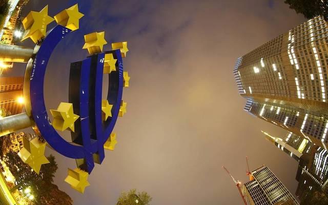 الأسهم الأوروبية تتراجع خلال التعاملات مع عودة ترامب للبيت الأبيض