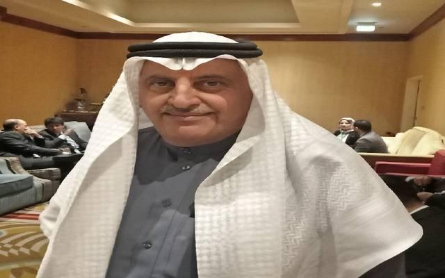 """مقابلة..""""السعدون"""": 50 مليار دولار استثمارات مرتقبة بقطاع البتروكيماويات الخليجي..حتى 2025"""