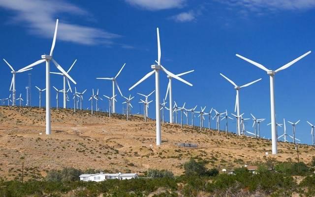 السعودية تحقق رقمًا قياسيًا عالميًا جديدًا بقطاع توليد طاقة الرياح
