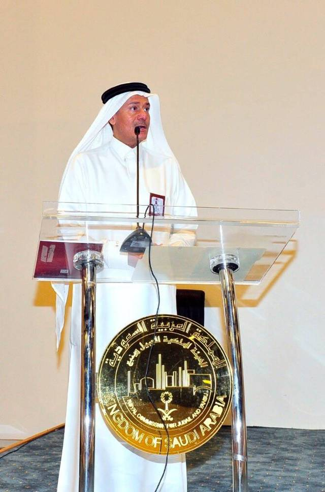 RCJY's CEO inks five deals at SAR 163m