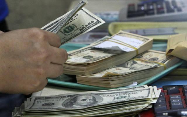 مساهمة الشركة في التسهيلات تُقدر بنحو 5 ملايين دينار بحريني (13.34 مليون دولار)