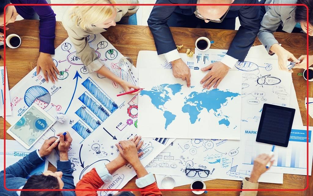 أرقام الأسبوع.. أهم 9 تغييرات داخل الأسواق العالمية