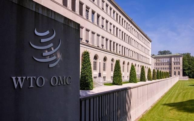 توقعات قاتمة لمنظمة التجارة العالمية مع تفشي كورونا